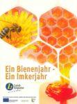 Front Ein Bienenjahr