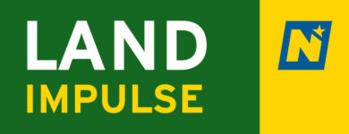 RZ_Logo_NÖ_Landwirtschaftsschulen_4c_CMYK.indd
