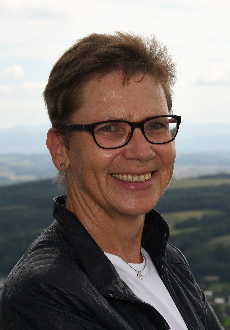 lako_team_elisabeth_hönigsberger