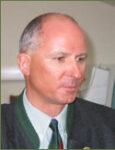 Dr. Rosner