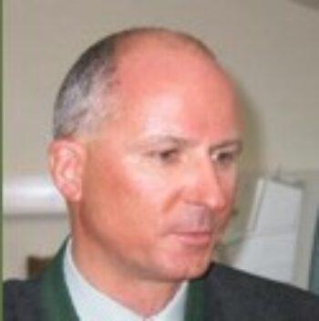 Landessgütedirektor
