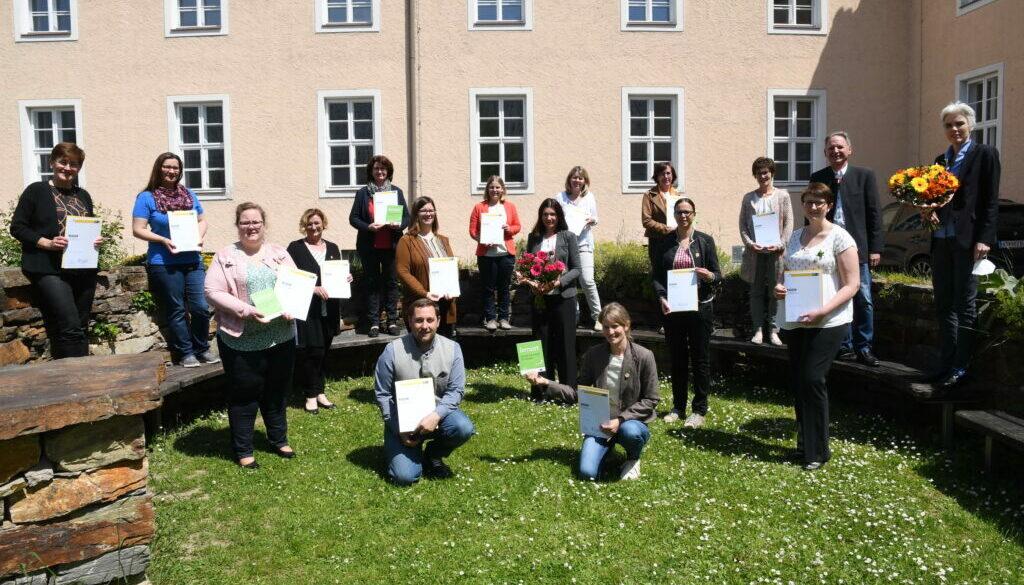 Green Care Abschluss-LFS-21 Copyright Jürgen Mück