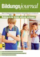 Bildungsjournal-Cover_2019-20_Winter