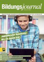 Bildungsjournal-Cover_2020_Sommer