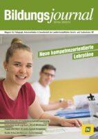 Bildungsjournal-Cover_2021-20_Winter