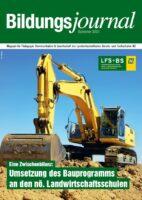 Bildungsjournal-Cover_2021_Sommer