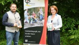 AWW neuer Koordinator-21 Copyright Jürgen Mück