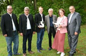 Hollabrunn Drohne+Kamera1-21 Copyright Jürgen Mück